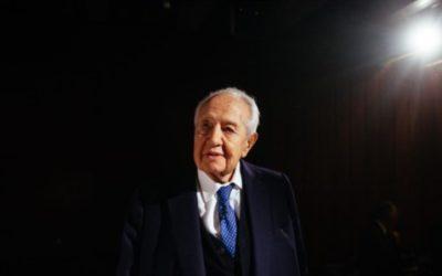 Breve nota da Conferência Episcopal Portuguesapor ocasião do falecimento do Dr. Mário Soares
