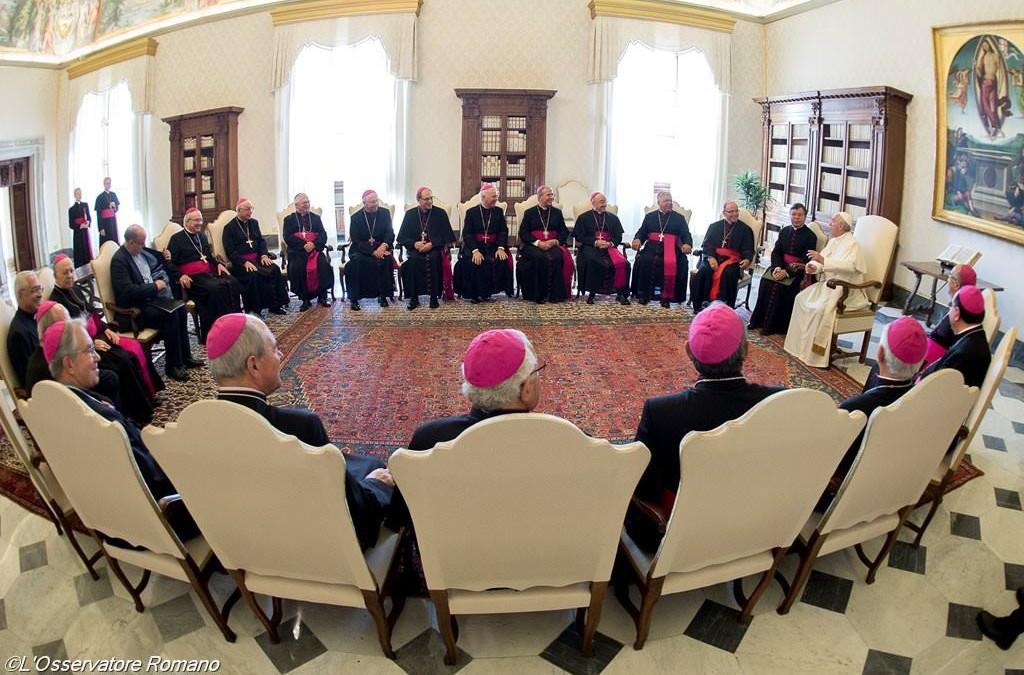 Resultado de imagem para conferência episcopal portuguesa