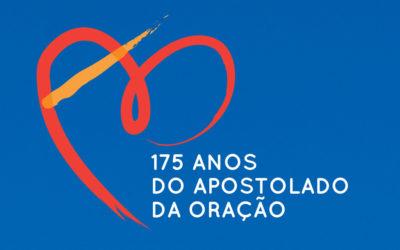 COLÓQUIO / PEREGRINAÇÃO MISSIONÁRIA –175 anos da Fundação do Apostolado da Oração e Encerramento do Ano Missionário