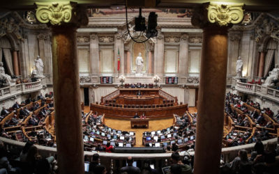 Despenalização da eutanásia – Breve nota da Conferência Episcopal Portuguesa