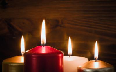 Mensagem da Conferência Episcopal Portuguesa para o Advento