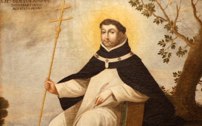 Breve nota da Conferência Episcopal Portuguesa sobre a Canonização de Bartolomeu dos Mártires