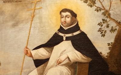 Nota Pastoral da CEP sobre «Bartolomeu dos Mártires, Modelo para a renovação da Igreja»