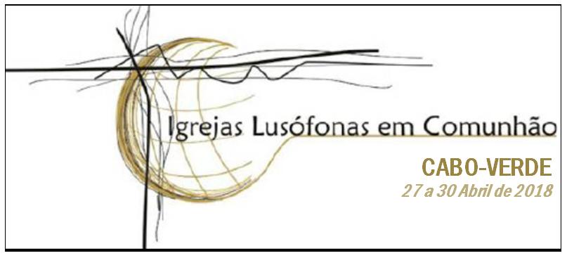 Comunicado final do XIII Encontro de Bispos dos Países Lusófonos (EBPL)
