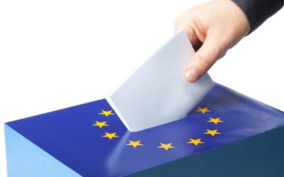 Nota Pastoral da CEP sobre «Votar por uma Europa melhor»