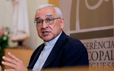 Comunicado final da 199.ª Assembleia Plenária da Conferência Episcopal Portuguesa