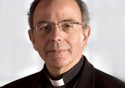 D. Manuel Macário do Nascimento Clemente