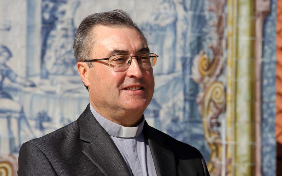D. Manuel Linda, Bispo do Porto