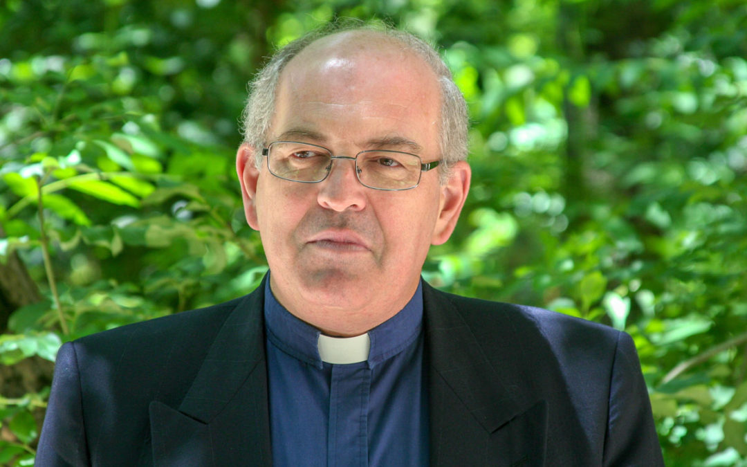 D. Francisco Senra Coelho, Arcebispo de Évora