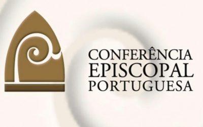 Comunicado final da 200.ª Assembleia Plenária da Conferência Episcopal Portuguesa