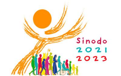 Documento preparatório do Sínodo 2021-2023